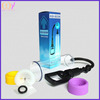 Sex toy for man penis enlarger inflatable animal sex toys penis vacuum pump