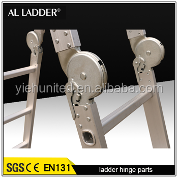 ladder hinge parts