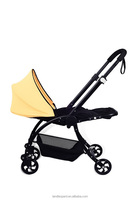 Eagle baby strollers produced by Xiamen manufacturer, the lowest possibel prices to the Landleopard chilfren pushchairs, cheap
