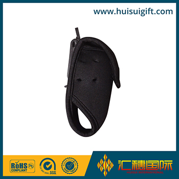 high quality wholesale custom buy direct from china factory golf bag