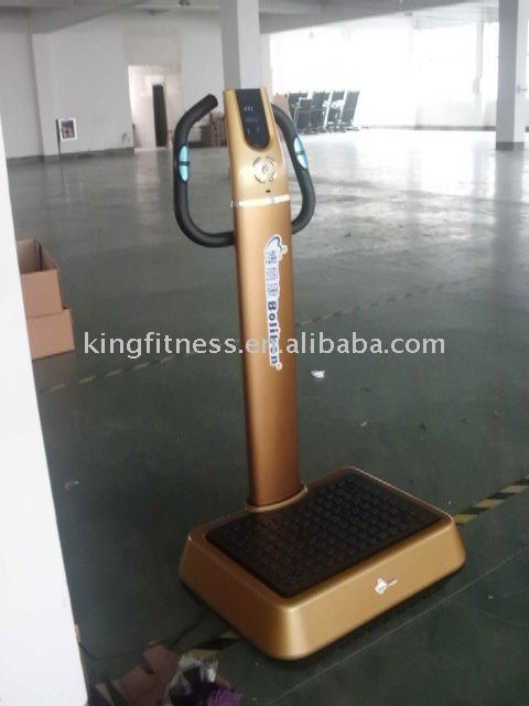 (2011 HOT SALES WITH MP3) Vibration machine