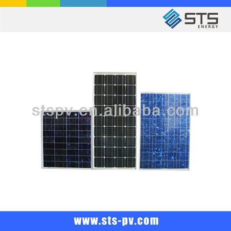 15W poly solar panel with hot sale
