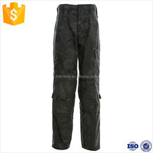 Military City Tactical Outdoor Pants Men's Sport Army Security Cargo Pants Combat Multi-Pocketed Pant