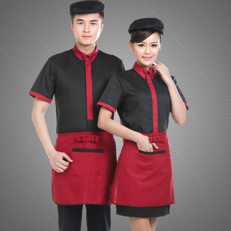 Front Desk Uniforms Hotel Linen SupplyHotel Security Uniforms