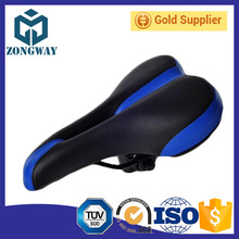 Carbon super light road bike saddle racing bicycle seat