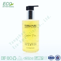 250ml natural car shampoo