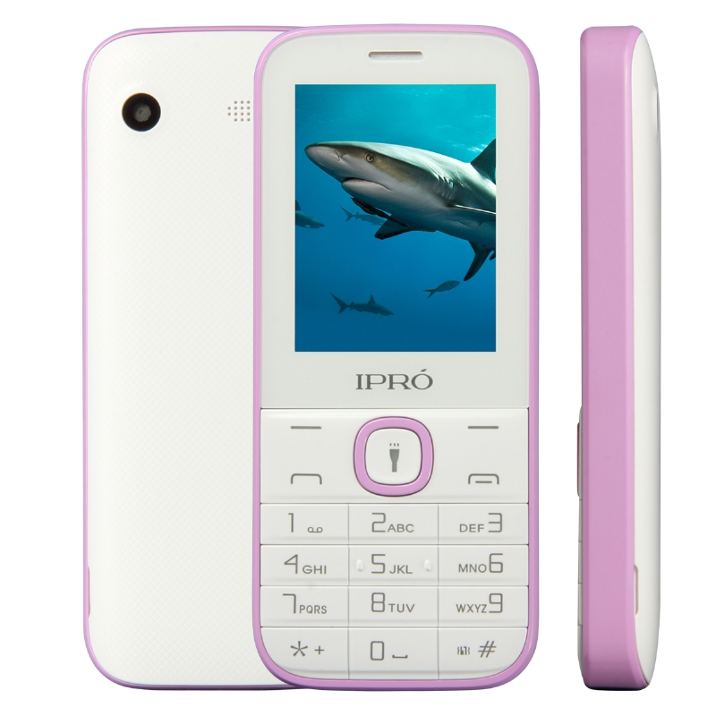 Bar design 2.4 inch 2g gsm dual sim camera small chinese mobile phones cheap no brand cell phone