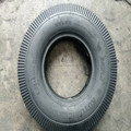 ROADUP automiler 400-8 8PR tyre and inner tube