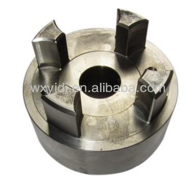 Barmag coupling, spare parts for textile machine
