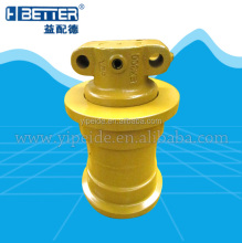 D50 bulldozer parts track bottom roller made in china