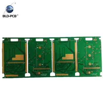 pcb electronic board