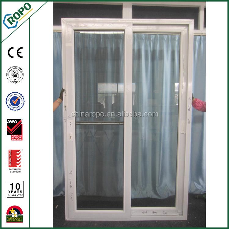 Hurricane Impact Double Glazed House Patio Doors VEKA Pvc Sliding Entry Door & Veka Doors Burnley \u0026 VEKA Composite Doors