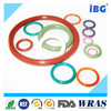 China Supplier Bulk Cheap Silicone Ring