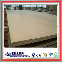 Bintangor Ply wood, 18mm Commercial Marine Plywood Red Pencil Cedar