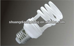 energy saver bulb daylight price