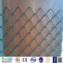 Chicken cage chain link fencing wire mesh/Top grade best-Selling chain link fencing farm fencing price