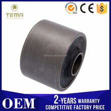 OEM #54500-2Y411 TEMA Rear Arm Bushing for Front Arm for INFINITI I30/I35, for NISSANS MAXIMA/CEFIRO A33