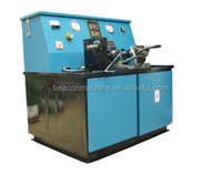 auto electrical test bench BC-A electric power steering pump from manufacturre in China