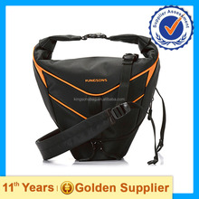travel hiking camera bags , Hot Sale SLR Camera Bags , Canvas SLR Camera Bags
