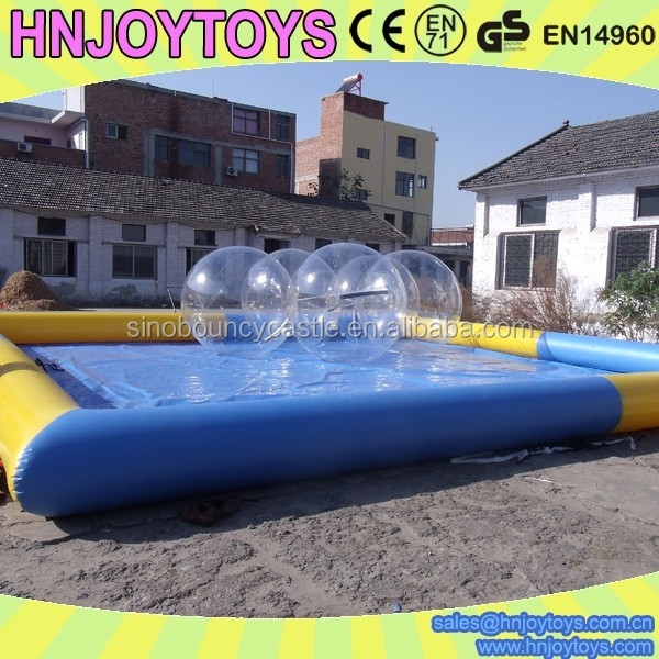 Large Inflatable Swimming Pool Inflatable Pool Rental Buy Inflatable Pool Rental Inflatable