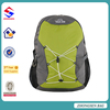 ski bag white canvas backpack solar charge bag