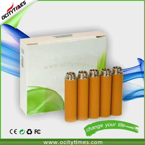 Wholesale disposable electronic cigarette e cigar disposable disposable pen vaporizer cartridge