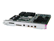 RSP720-3C-GE= CISCO ROUTE SWITCH PROCESSOR 720-3C - ROUTER - PLUG-IN MODULE