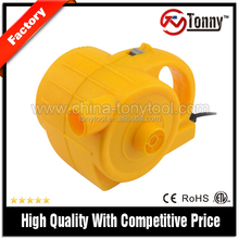 AC 230V 110V Electric Inflatable Balloon Air Pump For Inflatable Products