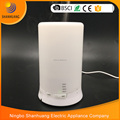100ML Colorful Mini Aroma Diffuser commercial scent diffuser water diffuser