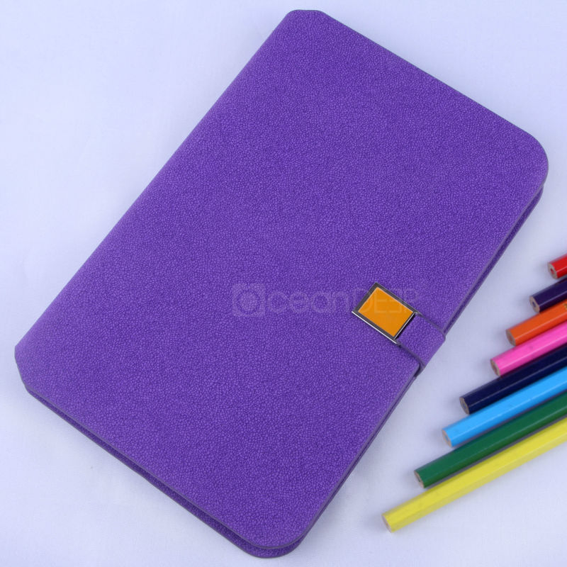 2013 hot selling tablet cover flip leather cases for samsung note 8 inch tablet leather covers