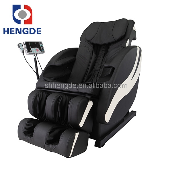 Vibrating foot massage chair, lazy boy recliner massage chair