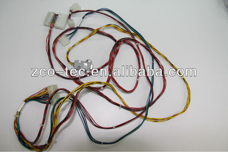 3 pin wire wire harness for rc toy helicopter cars plane 3 pin wire wire harness for rc toy helicopter cars plane connector 3 pin wire wire harness for rc toy helicopter cars plane connector suppliers and