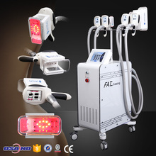 2016 Effectiveness Fat Removal Cryo Fat Freezing buy cryo spa equipment
