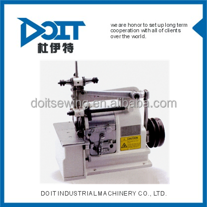 DT-38 Shell Stitch Overlock Machine overlock sewing machine small scale industries machines