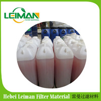 Rubber gaskets adhesive/Air filter glue for bonding rubber gaskets