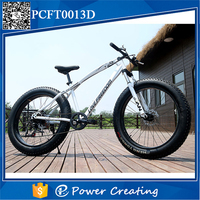 Cheap High Quality 24 Speed Fat Tyre Bike Alibaba China Tricycle With Factory Price