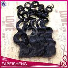 cheap hair weft,virgin hair bundles with lace closure,natural raw hair products