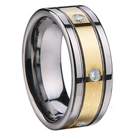 wedding rings gold hot sale gold rings