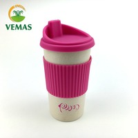 Bulk wholesale FDA approved plastic duck nipple baby milk cup