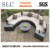 New Design Outdoor Sofa Set (SC-A7125)