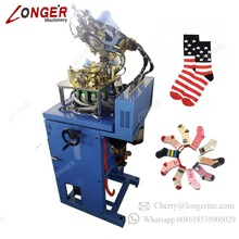 Industrial Automatic Computerized Lonati Sock Knitting Sewing Making Socks Machine Price