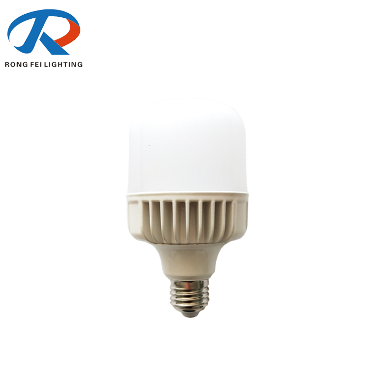 Good Quality Die-casting Housing Bulb Led E27 And Bulb Light Parts