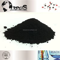 Sulfonated Asphalt 70%min. for Anti-sloughing application