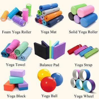 Yoga accessory 4 10mm cheap yoga business card mattravel yoga mat yoga accessory 4 10mm cheap yoga business card mattravel yoga mat with strap reheart Choice Image