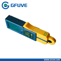 GF112B Single Phase Energy Meter Calibrator