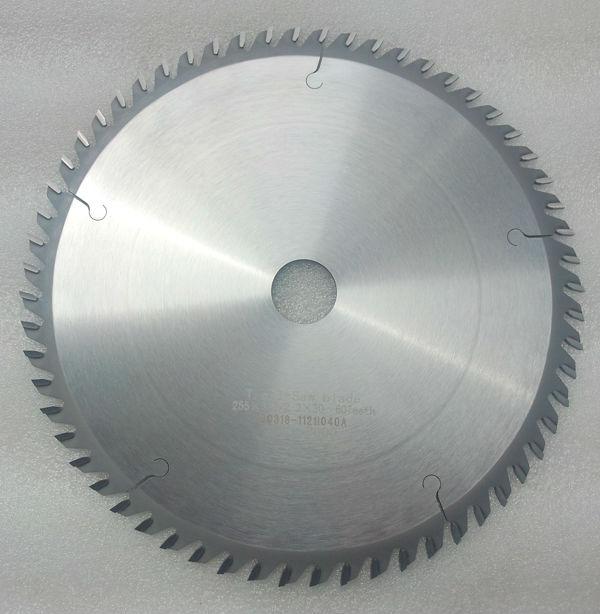 Herramienta de corte circular hoja de sierra para cortar - Sierra de corte circular ...