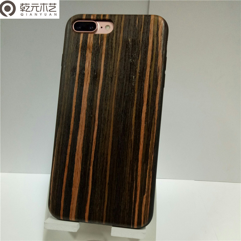 best selling amazon 2017 blank soft rubber products wood mobile phone case rubber tpu
