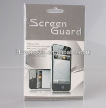 protector screen for samsung galaxy note3 mini clear shield protector