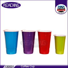 USA market Supplier Foam Coffee Cups