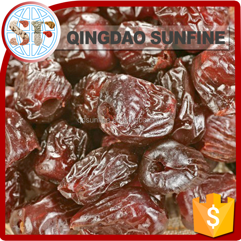 fresh dried dates palm fruit for sale